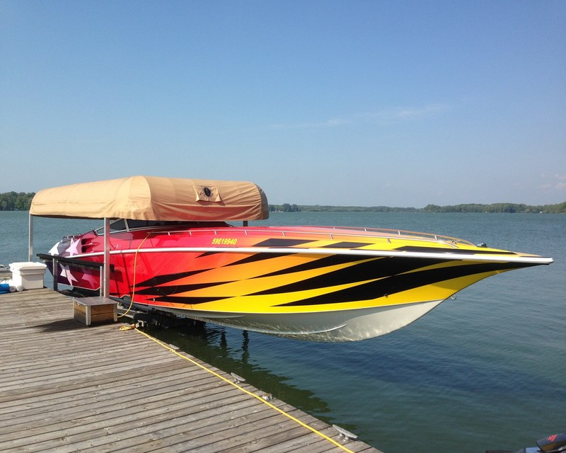 Power Boats For Sale >> Vancouver Yachts For Sale New Used Boat Sales Powerboats